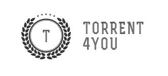 Torrent4you