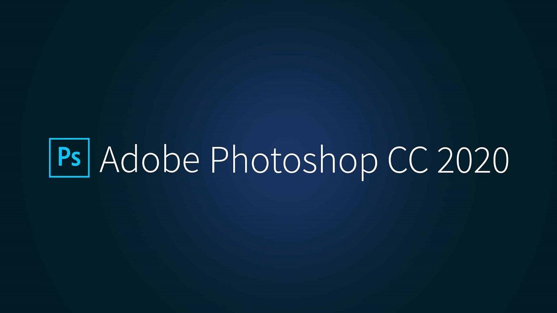 Где можно загрузить бесплатный Photoshop?
