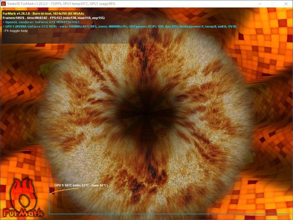 Как разогнать видеокарту для майнинга Эфира (Ethereum)