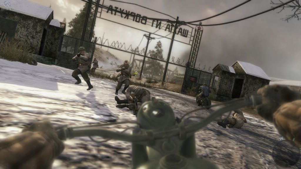 Call of Duty: Black Ops - Collection Edition