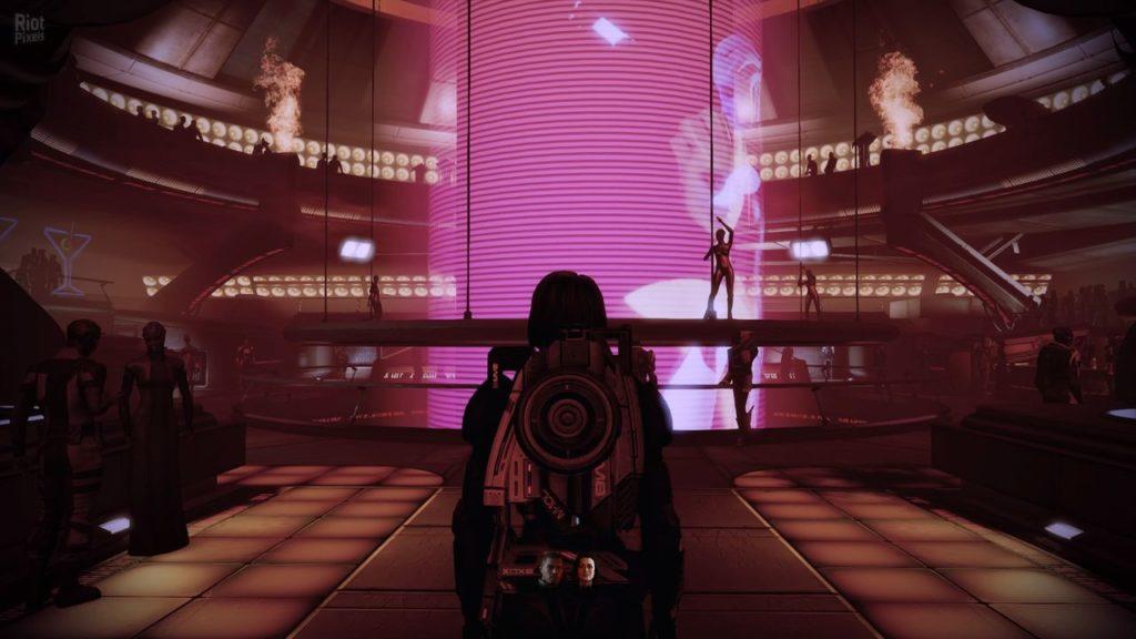 Mass Effect 3: Legendary Edition