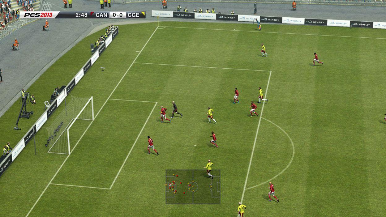 Pro Evolution Soccer 2013 Ps3 Torrentsbees